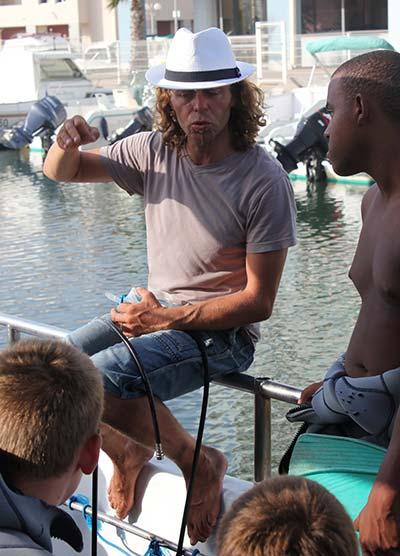 Sebastien-Leurele-directeur-ecole-plongee-setoise