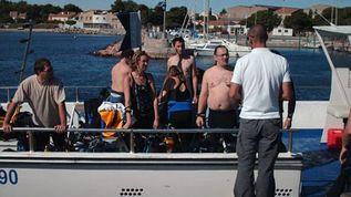 ecole_de_plongee_setoise_sites_bateau