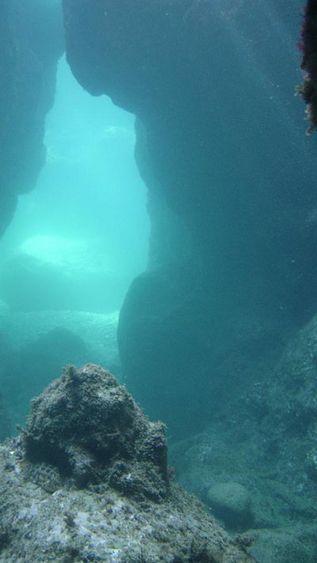 ecole_de_plongee_setoise_sites_grotte