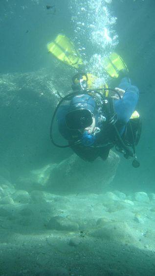 marin mytiliculture emploi