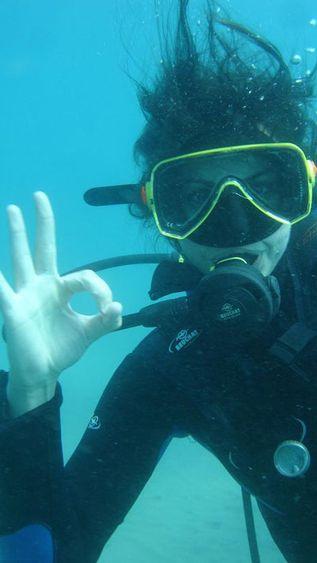 ecole_de_plongee_setoise_sites_plongeur